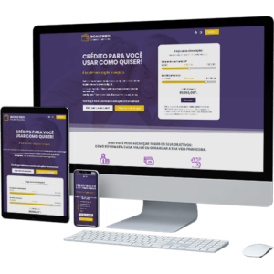 OnePage Ouro